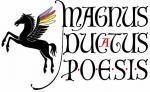 Magnus Ducatus Poesis emblema